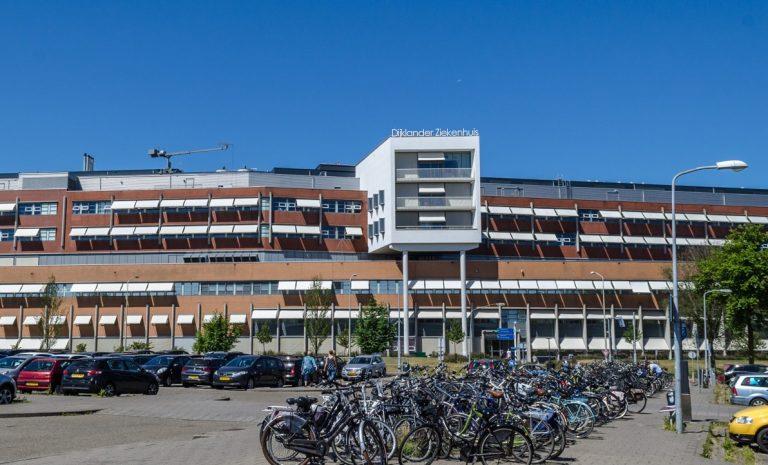 Dijklander Ziekenhuis Hoorn